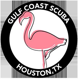 Gulf Coast Scuba