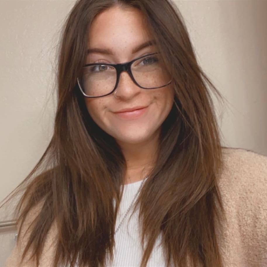 Anna Massaro - Retail Operations Manager