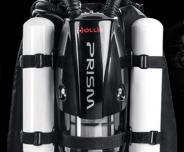 Discover Closed Circuit Rebreather (CCR)