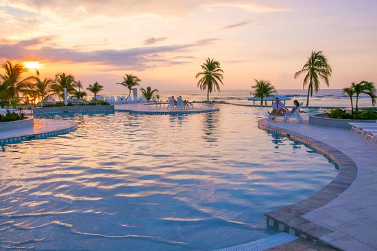 Cayman Brac 2021