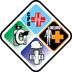 Diving Emergency Management Provider