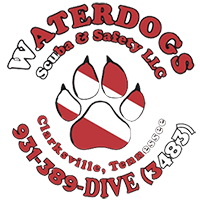 Waterdogs SCUBA And Safety LLC