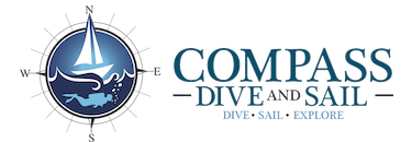 Compass Dive And Sail